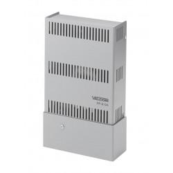 Valcom VP-6124 Switching Power Supply