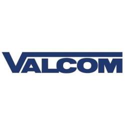 Valcom V-WMCA