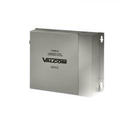 Valcom V-2901A Single Door Entry System