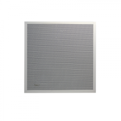 Valcom V-9022A-2 Ceiling Tile