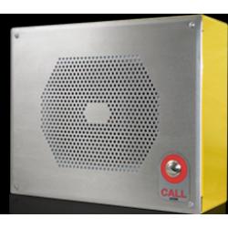 Valcom VIP-9890AL-CB IP Intercom/Doorphone (VIP-9890AL-CB)