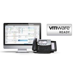 Digium Switchvox SMB Virtual Software Download