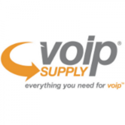 VoIP Supply Euro/C7 European Power Cord 6 ft