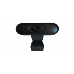 VoIP Supply VS1080P  Full HD 1080P Web Camera Front