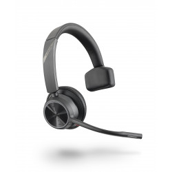 Poly Voyager 4310 UC USB-A Wireless Headset 218470-01