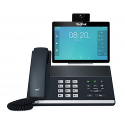 Yealink VP59 Smart Video Teams Phone