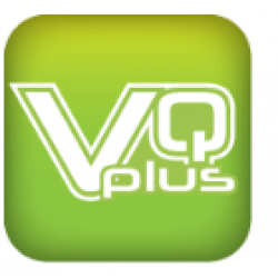 Sangoma 1 YR VQ Plus (Virtual Queue) Module for FreePBX