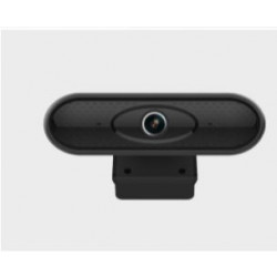 VS1080P-AF Full HD 1080P Web Camera with Autofocus Front