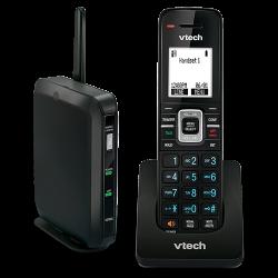 vTech ErisTerminal VSP600
