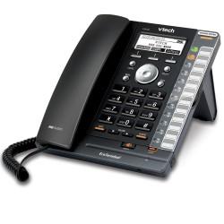 Vtech VSP726 ErisTerminal SIP Deskset