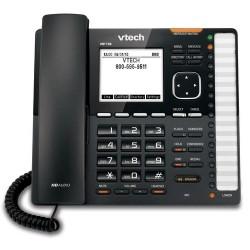 VTech VSP736 ErisTerminal SIP Deskset