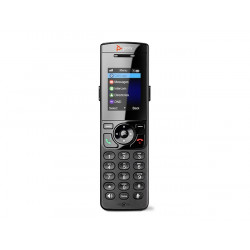 Poly VVX D230 IP Phone Handset