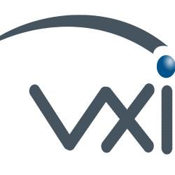 VXI 1095G with Ferrite