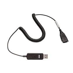 VXI Corporation VXi X50-P USB