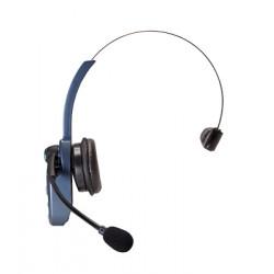 VXi BlueParrott® B250-XTS Bluetooth Headset
