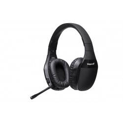 VXI BlueParrott S450-XT Stereo Headset