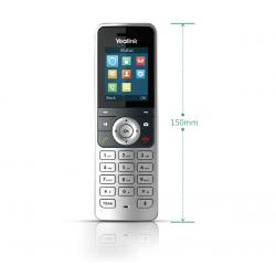 Yealink W53H DECT IP Handset