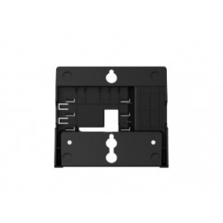 Fanvil Wallmount Bracket for X3 IP Phone