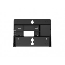 Fanvil WB102 Wallmount Bracket for X4 X5U X6U IP Phones