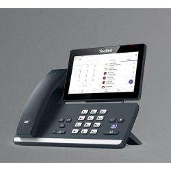 Yealink MP58 Microsoft Teams Phone w/ wireless handset