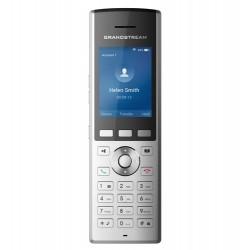 Grandstream WP800, WP820 Wireless Wi-Fi Phone