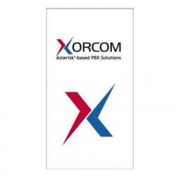 XORCOM LC0020 Additional 30 channels of echo cancellation (for PRI Channels)