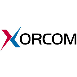Xorcom MD0101 500GB SSD