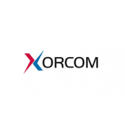 Xorcom XPS5W Universal 5v Power Supply for Xorcom XP0100/P & XP0120/P phones