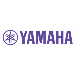 Yamaha FLX HD Dialer Battery 07-FLXHDDIALERBAT-01