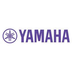 Yamaha 10-FLXMIC-OM  FLX Omnidirectional Tabletop Microphone 10-FLXMIC-OM