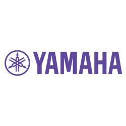 Yamaha FLX Wireless Bluetooth Dialer 10-FLXHDDIALER-01