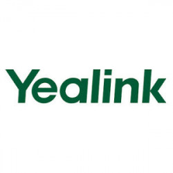 Yealink wall mount for T55