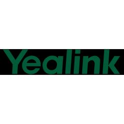 Yealink YEA-HC- handset clips