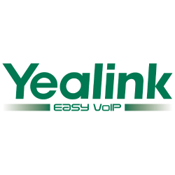 Yealink Wall Mount for T2 Series