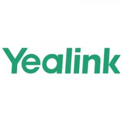 Yealink SIP-T58W IP Phone