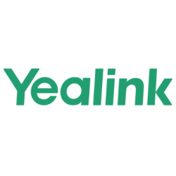 Yealink SIP-T58W IP Phone w/camera