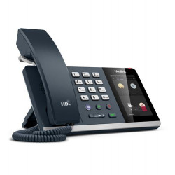 Yealink MP54 Skype for Business Phone