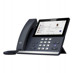 Yealink MP56 SFB Certified Phone