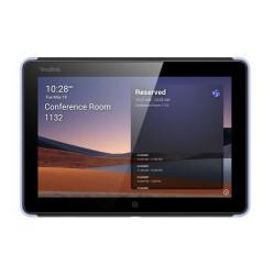 Yealink RoomPanel for Microsoft Teams 1303110