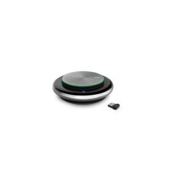 Yealink Teams CP900 USB Speakerphone with BT50 Dongle
