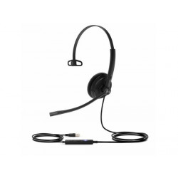 Yealink UH34 Lite Mono Teams USB Wired Headset