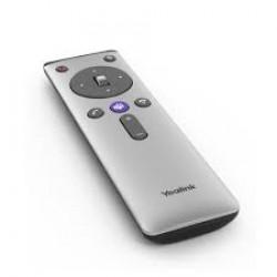 Yealink VCR20 Teams Remote Control for UVC80/50 Camera