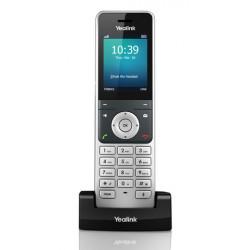 Yealink W56H DECT Handset W56H 400-056-000