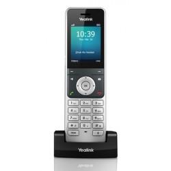 Refresh Yealink W56H DECT Handset (Refresh)