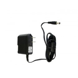 Yealink PS5V600US Power Supply