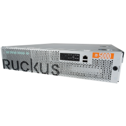 Ruckus Wireless ZoneDirector 5000