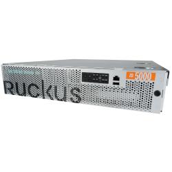Ruckus Wireless ZoneDirector 5000
