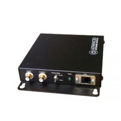 Advanced Network Devices ZONEC-2