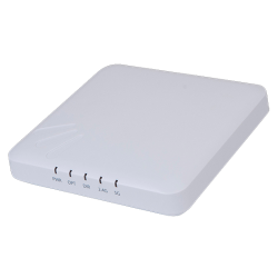 Ruckus ZoneFlex R300 Indoor Access Point