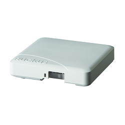 Ruckus ZoneFlex R600 Indoor Wireless Access Point